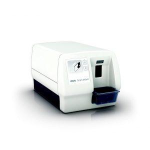 KaVo Scan eXam PSP skener