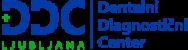DDC Ljubljana